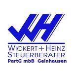http://www.wickert-heinz.de